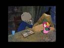 Возвращение блудного попугая - я для него жизни не жалею
