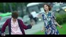 Manhole 맨홀-이상한 나라의 필 - Trailer | Starring Kim Jae Joong UEE