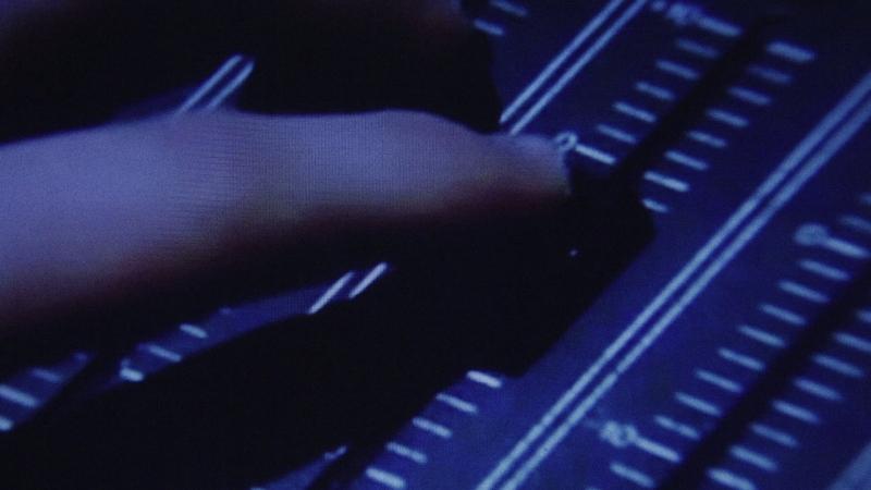 Роман Бестселлер - синхронно(FUN-VIDEO)