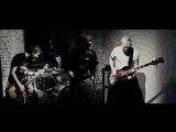Нервы _ Papa Roach - Самыи