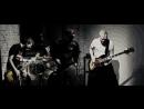 Нервы Papa Roach Самый Дорогой Человек Cover by ROCK PRIVET