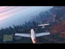 Grand Theft Auto Online – 9 – Чистильщики
