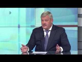 Год культуры в Республике Коми о «культурных десантах»