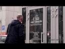 Сеть салонов Цвет Мебели Тольятти ул Дзержинского 53а Центр распродаж в ТЦ МИРАЖ