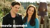 Элвин и бурундуки Грандиозное бурундуключение (2015) - Саманта и Майлс (17) movie moment