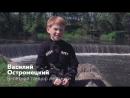 Одержимость 8-летний парень жжет лезгинку