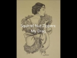 009-Squirrel Nut Zippers My Drag 720