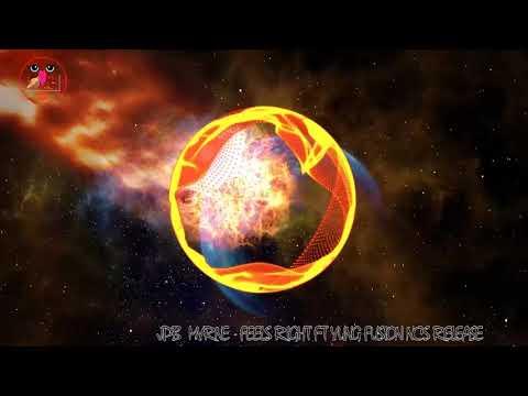 JPB MYRNE Feels Right ft Yung Fusion NCS Release âm nhạc