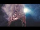 Kontrasт - Меркурий (Премьера Альбома «Похоть взахлёБ»)