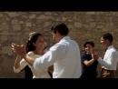 Дон Корлеоне 04 [Il Capo dei Capi] 2007 ozv