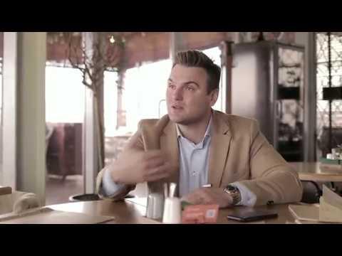 Роман Тарасенко о маркетинге, а также о системе лояльности UDS Game