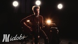 Finneas - Let's Fall in Love for the Night (idobi Sessions)
