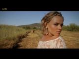 Бьянка - Я Не Отступлю (DJ Noiz Extended Mix) VIDEO 2018 #бьянка