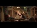 Peter rabbit | дом с сюрпризом