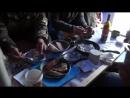 Миф о том что на Камчатке едят только красную рыбу развенчан Нас угостили карасями Видео от Сергея Марьина