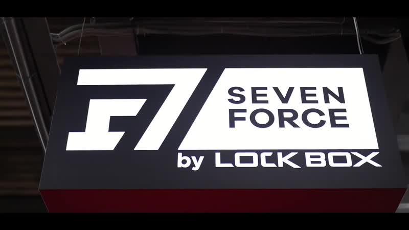20-й Unlim 500 . За победой без тормозов на Audi RS6