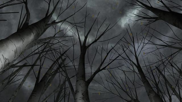 [SS] Моб Психо 100 2 / Mob Psycho 100 II 2 серия русская озвучка [Shane Dalian Шама]
