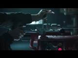 BHAD BHABIE 'Geek'd' feat. Lil Baby (Official Music Video) _ Danielle Bregoli_HD.mp4