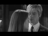 Chris_Isaak_Can_t_Help_Falling_In_Love.webm