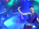 Laos song ໜຸ່ມໄຕ້ໄດ້ສາວເໜືອ (LOVE LAOS)