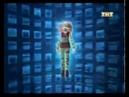 Код Лиоко - Ультиматум (2 сезон 41 серия)