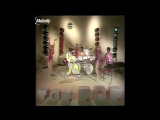 Gibson Brothers - Que Sera Mi Vida (Top-Pop) (1979) (Melody-TV )