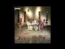 Gibson Brothers - Que Sera Mi Vida (Top-Pop) (1979) (Melody-TV )