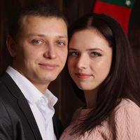 Аленка Босенко
