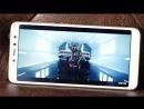 Andro-news Xiaomi опять Смогли. Полный обзор Redmi S2 с заделом на будущее