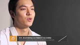 Lee Min Ho for Chow Tai Fook Jewelry - Interview - 29.11.2014