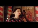 Dil_De_Diya_Hai_Jaan_Tumhe_Denge_-_1080p_Full_HD_Song.mp4