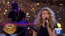 Tori Kelly Questions Live On GMA, September 21, 2018