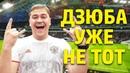 Футбол и голуби. Как я сходил в Сочи на матч Россия - Турция ( 2:0 )