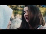 СТЫД: Италия / SKAM: Italy (1 сезон 8 серия)