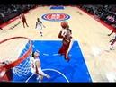 Кобе вернулся в Лейкерс рекорд Лилларда Что происходит в Тандер - в обзоре игрового дня NBA