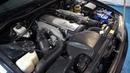Запуск ДВС 1JZ-GTE Toyota Chaser JZX100 [C076]