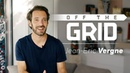 Parties, Yachts, Planes Race Cars 72 Hours With A Champion Off The Grid Jean-Eric Vergne