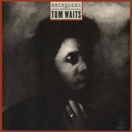 Tom Waits альбом Anthology Of Tom Waits