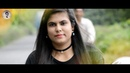 Humnava Mere Love Remix Jubin Nautiyal Loving Musa HumnavaMere heart touching sad song
