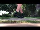 Elyse Bryant | Ирландские танцы