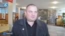 Выборы в ДНР Горловский Медицинский Колледж