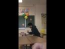 лох спит потом буянит отпиздил всех в классе и ебнул физичку смотреть онлайн