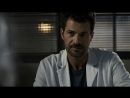 El Ministerio Del Tiempo S02 E01 - Hardcoded Eng Subs - Sno