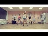 Eddy K - El Chacal - Cuban Reggaeton by Blackton