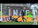 Juventus vs Lazio - Highlights