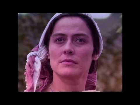 Madre Paulina Súdita de Deus, filme completo
