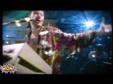 Новый проект Guru Josh - Infinity ролик музыкальный