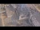 Чернобыльская АЭС 26 апреля 1986 год. Редкие кадры аварии. Ликвидация после взры