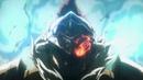 Убийца гоблинов/Goblin Slayer - вторичный мусор
