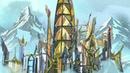 Мстители: Величайшие герои Земли - Могучий Тор - Сезон 1, Серия 4   Marvel